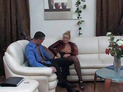 Pornó videó egy kelemen anna szex filmjei lány Barna gyönyörű kész ATM. Kategóriák Anális, Barna, Gruppen, penetráció, dupla, három ember.