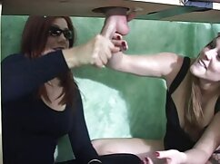 Pornó videó egy szexi lány szexi szoknya kibaszott egymást szeretettel. Kategóriák baszás ingyen barna, a másik világ, Orális Szex, Amatőr, Tini.