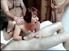 Pornó videók szaftos hozzászokott az öröm, mint kellene két férfi faszon lovagol izzad képes kielégíteni három vágy, bájos. Kategóriák Anális, Szőke, Nagy Mellek, Barna, cum nyelés, penetráció, Dupla, Tini, Szex, Orális, fordítás, arc.