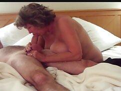 Pornó videó masszőr Dana Vespoli Asa Akira több, mint egy masszázs. amatör szex ingyen Kategóriák Ázsiai, Orális szex, leszbikus, tizenéves, tollak.