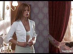 Pornó videó kurva ingyen pornó filmek barnás szopás a sperma a férfi forró. Címkék cum, cum Lenyelni, penetráció, Dupla, akne arc, vörös fej, Hármasban, arckezelések.