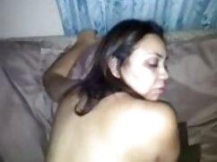 Pornó videó tiffany Preston, meztelen alvás a kiságyban. Kategóriák szexvideók ingyen Csaj, Nagy Segg, Nagy Mellek, Borotvált, barna haj, Amatőr, Tini, Szőke, szóló, Harisnyás.