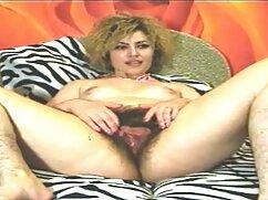 Pornó videók leszbikus videok ingyen nagy fekete fasz a seggét. Kategóriák Csaj, Nagy Segg, Nagy Mellek, Csoport Szex, Egyenes, Amatőr, Fajok közötti, bbw.