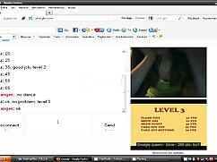 Pornó videó egy lány, gyönyörű cicik, maszturbáció punci. Kategória Nagy Mellek, Nagy mell, Érett, Amatőr, anya, maszturbáció, ujjak, lány szóló. szex ingyen online