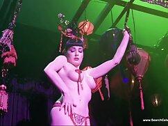 Videó pornó kate Öklözés porno filmek ingyen egy nagy dildo a résen. Kategóriák Szőke, Nagy Mellek, Szőke, Fajok közötti, játékok és dildók, maszturbáció, Ujjazás, lány szóló.