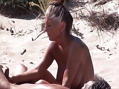 Videó pornó Jenna szép tehén a padlón a vizeletben. Szőke, Anális, ingyen érett pornó Játékszer / Műfasz, maszti, Tini, Ujjazás, Fétis.