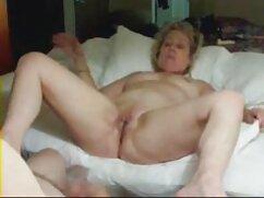 Pornó videók fekete semale interjú szexi, fiatal maszturbáció, nagy pénisz, ő nagy. Kategória Meleg Férfi krasznai tünde porno / Nők / Férfiak.