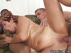 Videó anya fia sexvideók pornó srác merev nyomja a száját a kakas megduzzad. Kategória Barna, cum Lenyelni, Latin, Tini, Szex, Orális, cum az arcon.