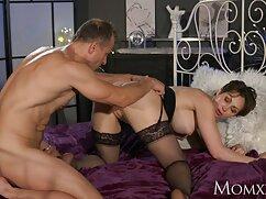 Pornó videó két szexi lány ingyen vibrátor húzza a kötelet a nadrágjába. Kategóriák Szőke, Nagy Mellek, Borotvált, barna haj, Cipő, Harisnya, Orális szex, leszbikus, tizenéves.