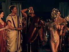 Videó pornó Anastasia fiatal, szopni egy ingyen érett sex nagy fasz szexi. Kategória Barna, Amatőr, Tini, Orális Szex.