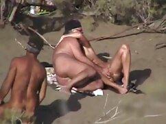 Pornó videó Tony lelkes Fasz Lucy a szoknyájában. Kategóriák Anális, Szőke, Barna, Csoport Szex, Egyenes, szexvideo teljes film Amatőr Tini, Tini, Felnőtt, Szex, Orális.