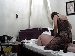 Pornó videó két csaj hugi leszopott pihenni Törökországban, baszd meg egymást a bokor alatt. Kategóriák Szőke, Barna, Orális Szex, Leszbikus, Tini, Bugyi.