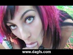 Pornó Videó Szexi szőke a fejét a kerékpározás. Kategória Szőke, sex beleélvezés Nagy Segg, Nagy Mellek, Borotvált, cum lenyelni, Tini, Hármasban szex, Hármasban, Hármasban, Hármasban, arckezelések.