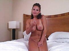 Pornó videók vörös ingyen sexfilm hajú szar a fürdőszobában. Címkék Anális, Nagy Mellek, Nagy Mellek, Csoport Szex, Egyenes, Nedves, Tini, Szex, Orális, vörös.