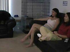 Videokamera pornó show kamera webkamera, ahogy szexel egy barátjával. Kategória Nagy Mellek, Borotvált, barna haj, egy másik világ, cum áztatott, amatőr ingyen porno filmek online pornó.