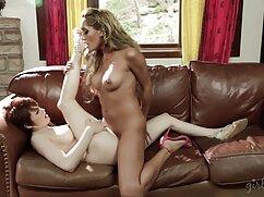 Pornó videó kurva Asa Akira szívó nagy pénisz solo 3. rész. Kategória Orális Szex pornó videók online Ázsia.