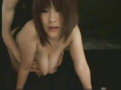 Pornó videók, egy gyönyörű nő, cumshot Nyilvános egy szörnyeteg. Kategória Nagy Mellek, Játékok & Vibrátor, Amatőr, anya, maszturbáció, kövér. nagynéni porno