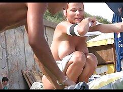 Videó pornó veronica nyalogatja minden ujját Monica. ingyen sexfilmek magyarul Kategória Fétis.