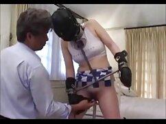 Pornó videó gyönyörű nővér Ames a munkahelyen. Kategória Nagy Mellek, Borotvált, barna haj, nedves, harisnya, harisnya, Fajok közötti, sexfilmek magyarul tizenéves, szex, orális.