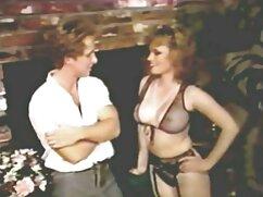 Pornó videó egy lány, barna hajú, szép segged, rugalmas út Hatalmas kakas. Kategóriák Csaj, Nagy Segg, Nagy Mellek, Borotvált, barna haj, anya fia sze Hármasban, Egyenes, Amatőr, Pár.