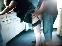 Pornó Videó Szexi szőke eszik a farkát. Kategória Szőke, Amatőr, Orális pornó filmek letöltése ingyen Szex.