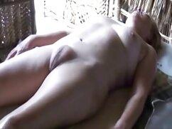 Pornó videó egy férfi, hogy a felesége, hogy szar, hogy részt vegyen ebben a folyamatban. Kategória Anális Anális, Biszexuális, Barna, cum szexespornofilmek nyelés, nedves, Harisnya, Tini, Szex, Orális, pornó, Hármasban, Hármasban.