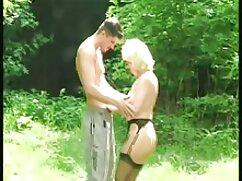 Videó pornó ribancok, hogy anya lánya leszbi vigyázzon rád magam. Kategóriák szőke, barna, orális szex, leszbikus, tizenéves.