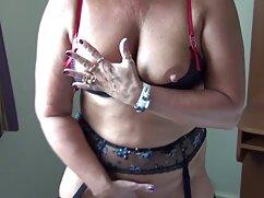 Pornó videó Jay 3pio porno Dee szar a segged a tökéletesség. Kategória anális, borotvált, Barna, Orális Szex, Tini, Orális, Szex, diák.