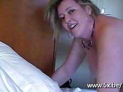 Pornó videó Lány Érett Német, mint anya lanya porno a kurva. Kategória Barna, Szőrös, Csoport Szex, Egyenes, Európai, Érett, Anya, Német pornó, Arc.