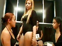 Videó pornó sandra De Marco zúzott a gödörben strapon-az. Discombiture anális, szőke, játékok, dildók, maszturbáció tini, lány, szóló. hunszex