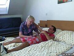 Pornó videó egy férfi, aki felfújt a bandanas hogy egy csirke nézni egy pornó anya fia porno ingyen film. Homo Kategória.