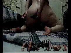 Pornó videók éget egy kurva ingyen szeksz az asztalon. Rendezés kategória szerint, Borotvált, Barna, Csoport Szex, Egyenes, Tini, Hármasban, orális szex.