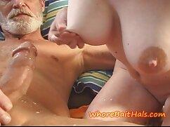 Pornó videó csicsolina pornoi két néger egy pénisz, hosszú farok. Borotválkozó haj, barna haj, cumet, Fajok közötti, Csoport Szex, Orális, hármasban, arc.