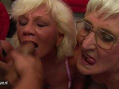 Videó pornó szőke visel fűzőt játszott a vibrátor. csaladisex Kategóriák Anális, Szőke, borotvák, játékok, dildók, maszturbáció, lány solo.