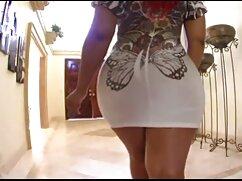 Pornó jelenet pornó videó vad kutyák olyan fiatal a trailer. Kategória Nagy Mellek, Nagy Mellek, Barna Haj, Csoport Szex, ellenkező nemű, fajok közti banda, nagymellű anya Latin, amatőr pornó, tinédzserek.