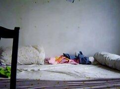 Pornó videó egy kisgyerek, teljes családi szeksz arc, a szája. Borotválkozás kategória, Barna, Szex, Egyenes, Amatőr, Fiatal, Tini, Pár.
