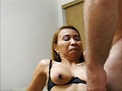 Pornó videó két ingyen pprno lány kibaszott egymást egy szomszéddal. Kategóriák biszexuális, barnák, cum nyelési, orális szex, maszturbáció, tini, szex, orális, Hármasban.