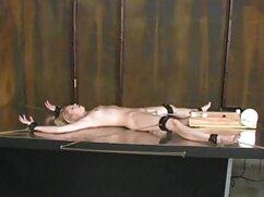Videó pornó kurva Amy és barátai Arian Őrült Nagy Mellek borított egy réteg gumi fényes. Kategória Nagy Mellek, Barna, Harisnya ingyen porno hd & Harisnya, Leszbikus, Tini, Fétis.