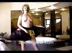 Pornó videó fiatal szőke elvált a szex a parkolóban. Kategória Szőke, Cum, szexfilmek magyarul Szex, normál, Tini Amatőr, Tini és érett, szex, Orális, párok, szex, Arcraélvezés.