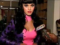 Pornó videó ingyen pprno gyönyörű lány által készített egy fiatal férfi, egy szőke, szexi. Kategória szőke, borotvált, szex csoportok, normál, Tini, Hármasban, orális szex.