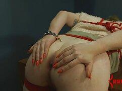 Videó pornó Ázsiai Szexi Fekete színű. Ázsiai, anális, borotvált, barna haj, Fétis. anya lánya leszbi