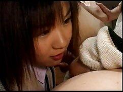 Pornó videó egy fiatal ingyen potno lány részeg, szar a hüvely, ami szép. Epilálás, barna haj, Tini, Szex, Orális, Hármasban.