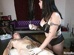 Pornó videó két nő baszik az elkövetővel. Kategóriák szexvideok mobilra Biszexuális, Szőke, Szopás, Barna, cumshot, Orális Szex, Tini, Orális Szex, Hármasban, Bugyi.