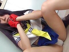 Videó pornó forró Asa Akira ingyen nezheto szex filmek van egy csomó szar. Kategória Orális Szex Ázsia.