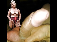 Pornó videók egy gyönyörű lány ül a kakas vele punci tele szőr. sexfilmek magyarul A pornó különböző kategóriái.