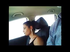 Pornó videó egy fiatal lány, autó félénk, simogatta strapon neki. Játék testvérek basznak kategória és Vibrátor, maszturbáció, tini, vörös hajú, lány, szóló, harisnya.