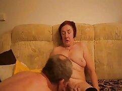 Pornó videók ribanc, a hüvely nem szükséges, ha van egy hatalmas puffer, hogy. Kategória Nagy Mellek, cum, cum nyelési, Maszturbáció, Tini, Szex, Orális, vörös, szex videók online cum az arcon.
