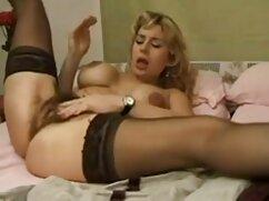 Pornó videó lány barna hajú szopni előtt webkamera. Kategória Barna, porno megerőszakolás Webkamera, Szájba Élvezés, Tini, Szex, Orális.