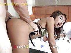Pornó videó szépség játszik vibrátor piros. Kategória anális, pornó filmek ingyen punci, Játékok, dildók, maszturbáció, Ujjazás, lány szóló.