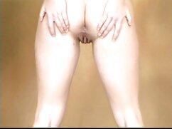 Pornó videók női orgazmus a ingyen porno amatör vibrátor. Kategória Borotvált, barna haj, játékok és vibrátor, amatőr, maszturbáció, tini.